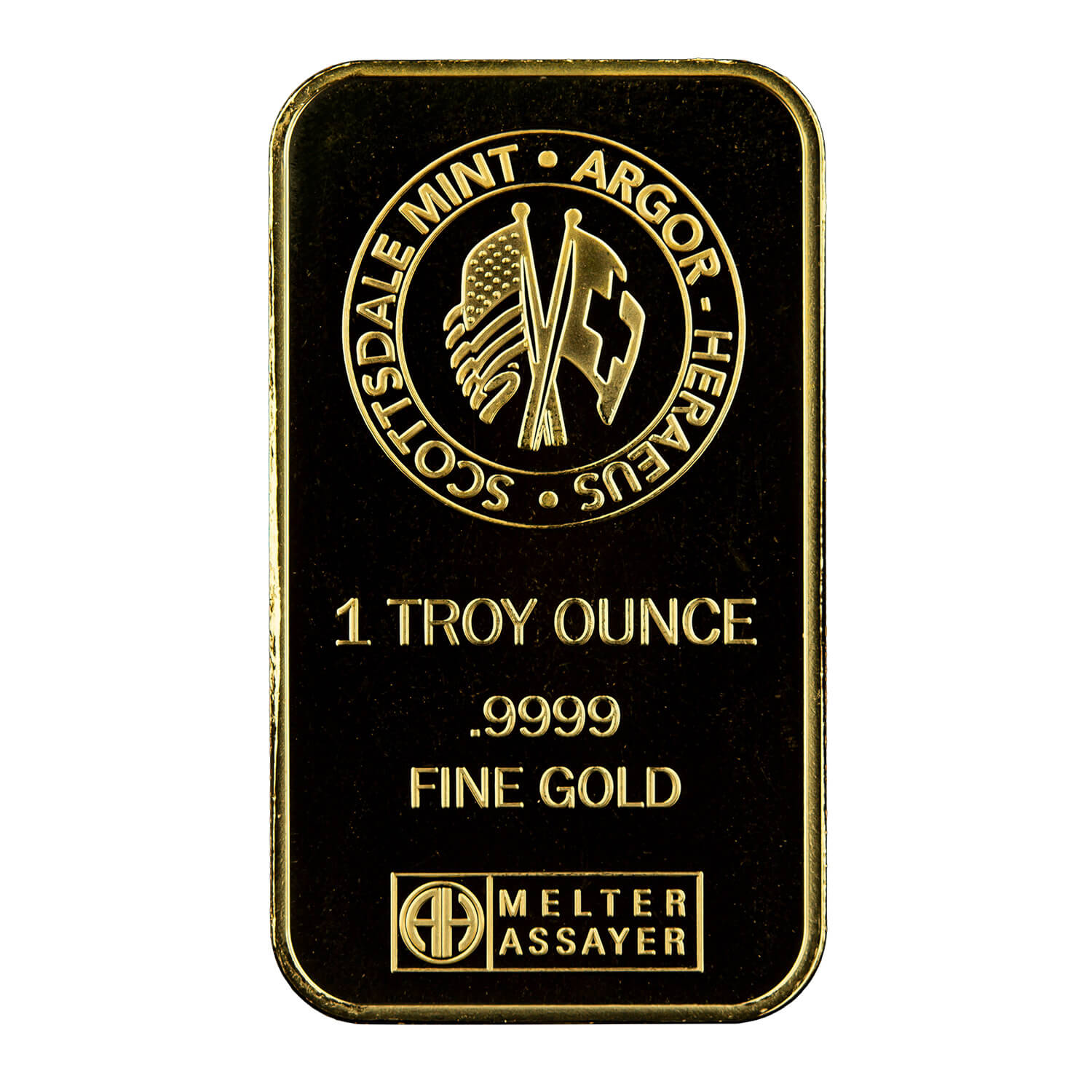 2021 Year of the Ox 1oz Gold